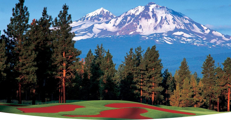The #1 choice for golf scorecards