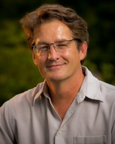 Ed Schaffner