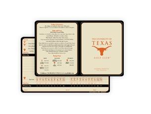 University of Texas Golf Club